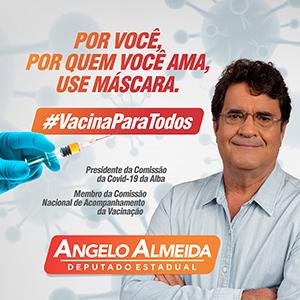 Banner Ângelo Almeida 300×300