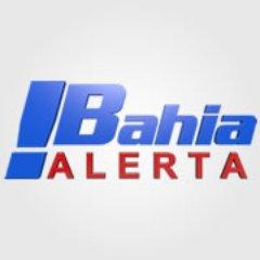 Foto de Bahia Alerta